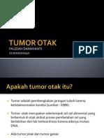 Tumor Otak