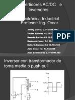 AC-DC-inversores