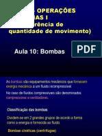 _Bombas