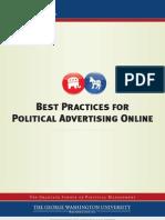 politicaladsonline-090401131415-phpapp01