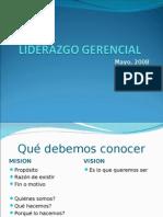 Ejemplos Del Estilo Del Castor y Del Don Del Ganso