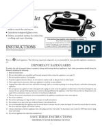 PrestoElectricSkillet-06852