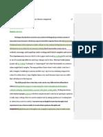 Thalia Oyen- Literacy Memoir Assignment (1)