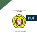 73172477-ASPEK-SELULER-PATOFISIOLOGI