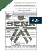 02-PROGRAMA DE FORMACION