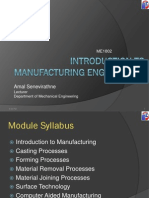 ME1802 2011 -Lecture-1-Introduction to Manufacturing Engineering