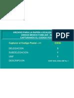Imss UMF Mexico(1)