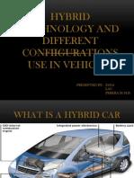 Hybrid PPt 3101`4