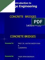 Lecture No.4B