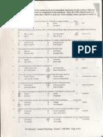 animal phys exam 3 fall2010
