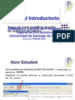 manual simulink