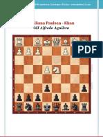 78 Siciliana Paulsen Khan