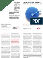 desnutricion en documento PDF
