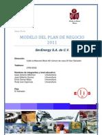 Plan de Negocios 2011 (1) (1)