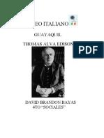 David Bayas