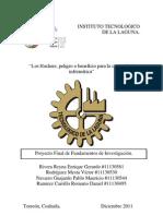 Proyecto Hacker(1)