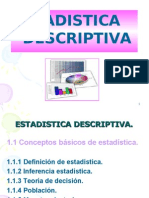 UNIDAD ESTADISTICA_DESCRIPTIVA