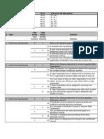 Ans SD Cert Test 278f8572e Abfc 4d49 8dae f13dd70cc0b1