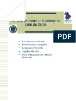 tema3-2004-2005