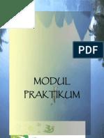 Modul Praktikum 3 Analisis Histopatologi1