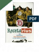 Rius_Recetario