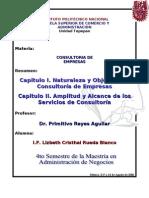 Capitulo_I_y_II_Final_