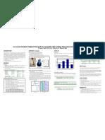 Assessment of Diabetic Neuropathy