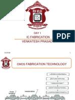 pd design 1