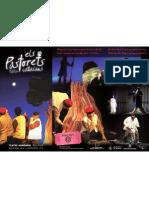 Els Pastorets Catalans, A BELLPUIG - Nadal 2011-2012