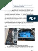 Risk Assesment Dalam Proses Drilling Saat Pengeboran