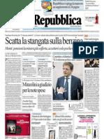La.repubblica.07.12.2011
