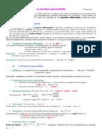 FonctionEXP_NM