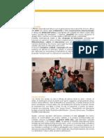 Presentazione Missione umanitaria FUNIMA International