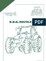 manuel de taller deutz 913 pdf