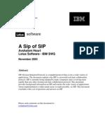 ibm_sip