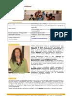 Presentazione Missione umanitaria