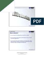 Intro Modeler Training Manual 11