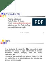 Comandos_SQL - Aula1