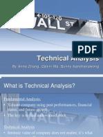 03.07.06TechnicalAnalysis