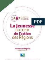 ARF Dossier Presse Jeunesse OK