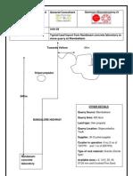 Mampalkkam Office Word Document (3)