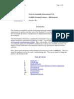 SAI_AbridgedGuidance_SA8000_2008