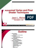 ATI_EGDC_AdvancedShaders
