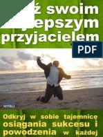 Dalber Krzysztof - Badz Swoim Najlepszym Przyjacielem