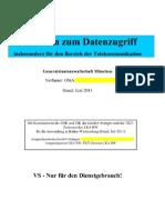 leitfaden_datenzugriff_voll