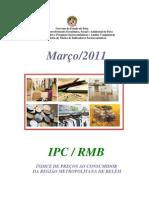 IPC0311