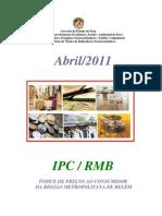 IPC0411