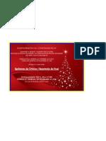 Invitation Spectacle de Noel (2)