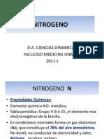 04 NITROGENO5
