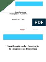 Inst_inver_freq